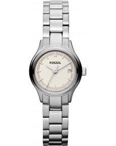 Женские часы FOSSIL ES3165
