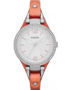 Женские часы FOSSIL ES3468
