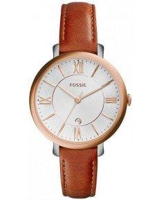 Женские часы FOSSIL  ES3842