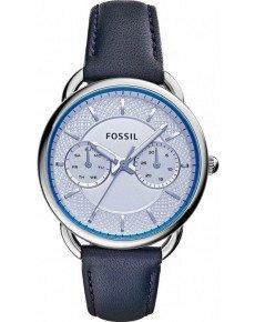 Женские часы FOSSIL ES3966