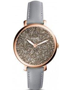 Женские часы FOSSIL ES4096