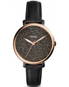 Женские часы FOSSIL ES4097