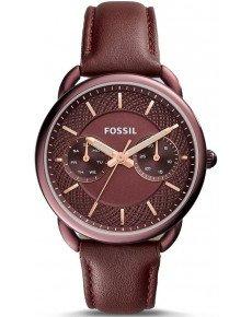 Женские часы FOSSIL ES4121