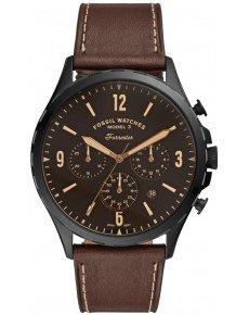 Часы FOSSIL FS5608