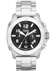 Мужские часы FOSSIL FS4926