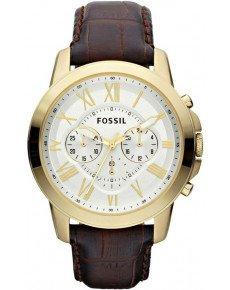 Мужские часы FOSSIL FS4767