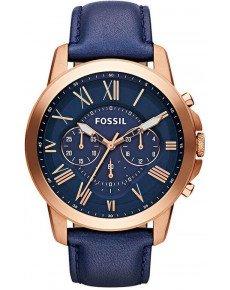 Мужские часы FOSSIL FS4835 УЦЕНКА