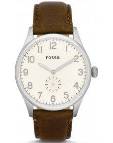 Мужские часы FOSSIL FS4851