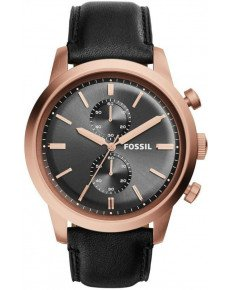 Мужские часы FOSSIL FS5097