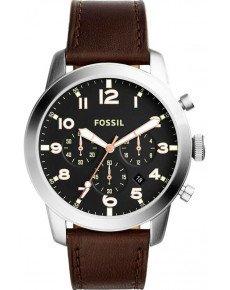 Мужские часы FOSSIL FS5143