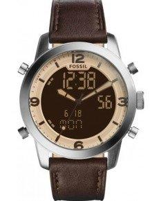 Мужские часы FOSSIL FS5173