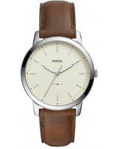 Мужские часы FOSSIL FS5439
