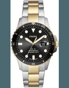 Часы FOSSIL FS5653