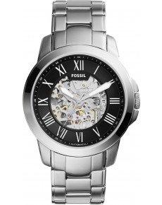 Мужские часы FOSSIL ME3103