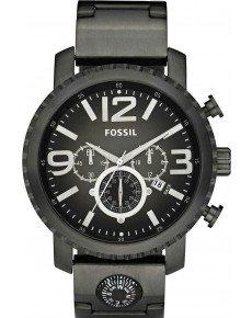 Мужские часы FOSSIL JR1252