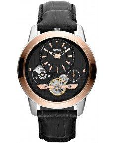 Мужские часы FOSSIL ME1125
