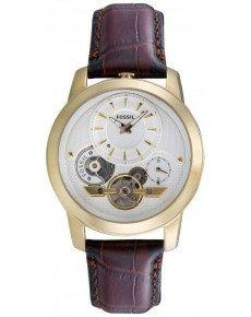 Мужские часы FOSSIL ME1127