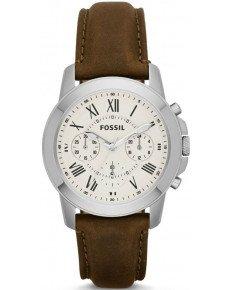 Мужские часы FOSSIL FS4839