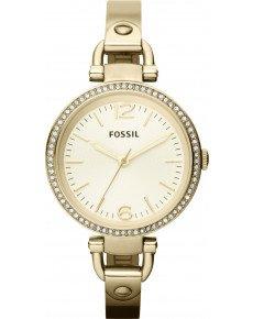 Женские часы FOSSIL ES3227