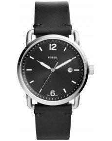 Мужские часы FOSSIL FS5406