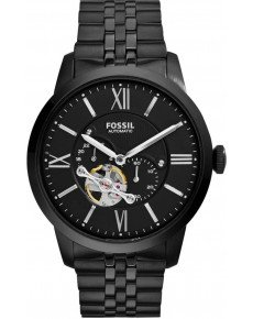 Мужские часы FOSSIL ME3062