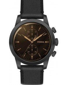 Часы FOSSIL FS5585