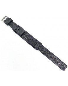 Ремешок для часов Fossil FOS JR9674