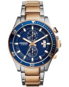 Мужские часы FOSSIL CH2954