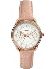 Женские часы FOSSIL ES4393