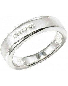 Женское кольцо FOSSIL JF10760040