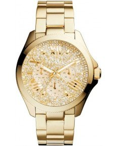 Женские часы FOSSIL AM4603