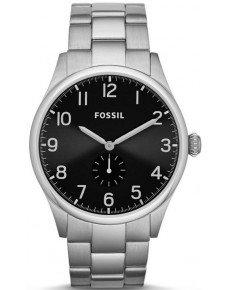 Мужские часы FOSSIL FS4852