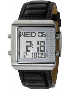 Мужские часы FOSSIL JR1036