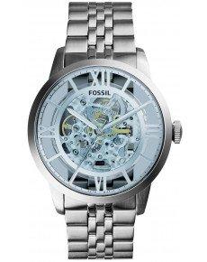 Мужские часы FOSSIL ME3073
