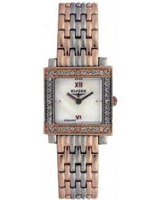 Женские часы ELYSEE 2845269
