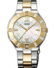 Женские часы ORIENT FQC0D004W0