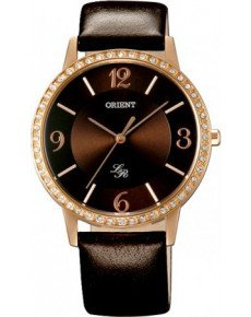Женские часы ORIENT FQC0H001T0