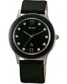 Женские часы ORIENT FQC0Q005B0