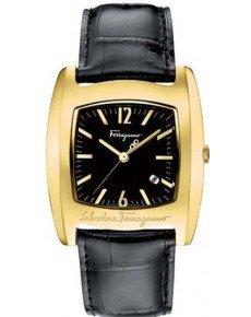 Мужские часы SALVATORE FERRAGAMO Fr51lbq4009 s009