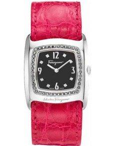 Женские часы SALVATORE FERRAGAMO Fr51sbq9099is703