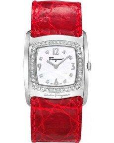 Женские часы SALVATORE FERRAGAMO Fr51sbq9191is800