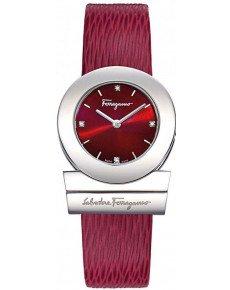 Женские часы SALVATORE FERRAGAMO Fr56sbq9926 s006