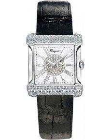 Женские часы SALVATORE FERRAGAMO Fr57sbq9102ss009