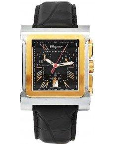 Мужские часы SALVATORE FERRAGAMO Fr58lcq9509 s009