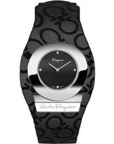 Женские часы SALVATORE FERRAGAMO Fr61sbq9909is009