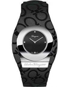 Женские часы SALVATORE FERRAGAMO Fr61sbq9909is009