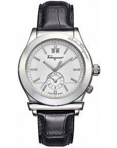 Женские часы SALVATORE FERRAGAMO Fr62ldt9902 s009