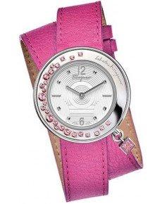 Женские часы SALVATORE FERRAGAMO Fr64sbq91201s109