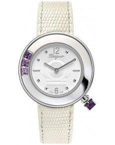 Женские часы SALVATORE FERRAGAMO Fr64sbq9401 s001