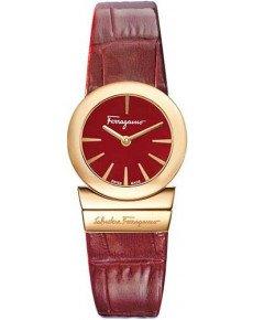 Женские часы SALVATORE FERRAGAMO Fr70sbq5008 sb08